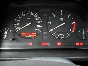 Bmw 525 Tds E34 : bmw e34 525 tds warm start 1h parking youtube ~ Melissatoandfro.com Idées de Décoration