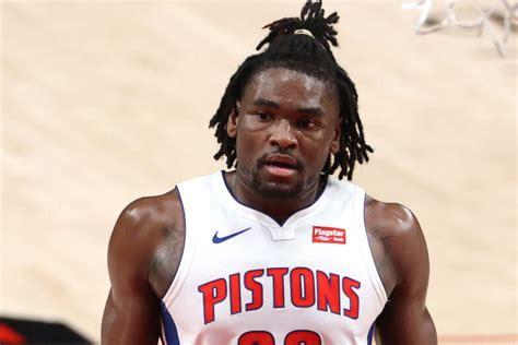 Fantasy Basketball Waiver Wire Pickups: Week 18 | NBA.com