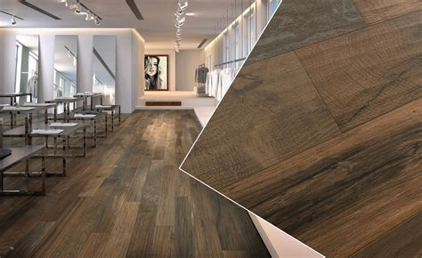 emctiles   wooden   effect   porcelain   tiles   floor
