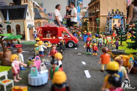 playmobil salle de sport bertry expo vente de playmobils ce week end l observateur