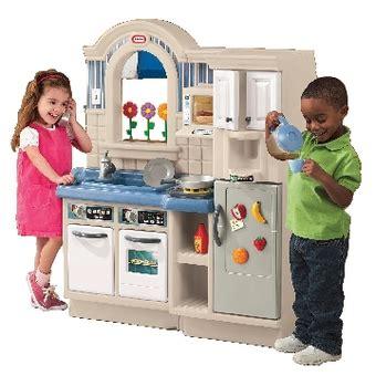 cuisine enfant dans dînette et cuisinière achetez au