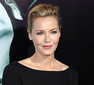 Rallying To Keep The Game Alive | With Connie Nielsen ...