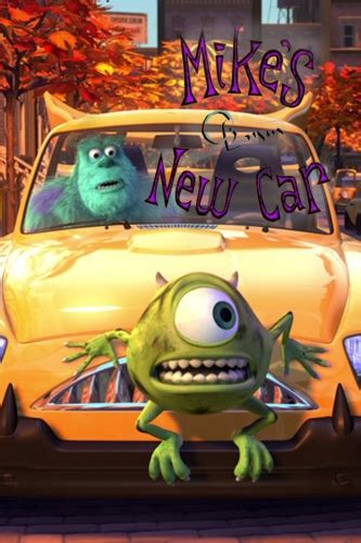 pixar short films collection   mediafire hd