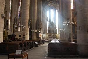 Images Gratuites : bâtiment, monument, église, cathédrale ...