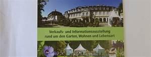 Gartenfest Hanau 2017 : das gartenfest hanau wilhelmsbad die holzartikel manufaktur ~ Markanthonyermac.com Haus und Dekorationen