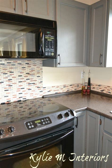 where to end kitchen backsplash tile how to update your kitchen on a budget top 4 ideas and tips 2028