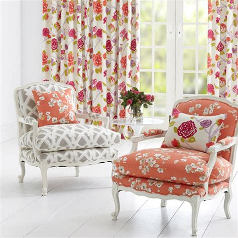 Upholstery Fabric Nz by Trail Warwick Fabrics Ltd