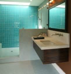 cool bathroom ideas 27 floating sink cabinets and bathroom vanity ideas