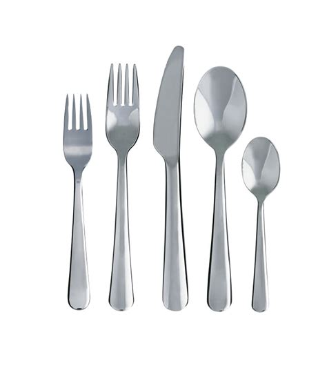 ikea flatware popsugar dorm business