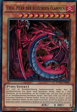 Alle Yugioh Götterkarten  Der Götterkartenguide Gttgblog
