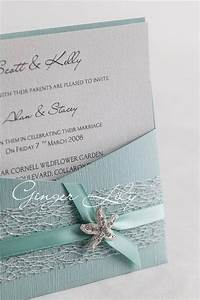 beach wedding invitations diy kits and beach weddings on With electronic destination wedding invitations