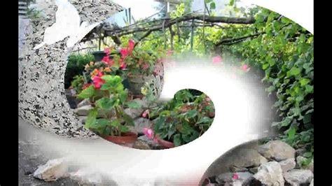 Garten Dekoration Stein by Garten Steine Deko Inspiration Zeilavara