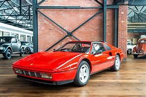 1989 Ferrari 328 Gtb328 Gts Wiring Diagram Manual