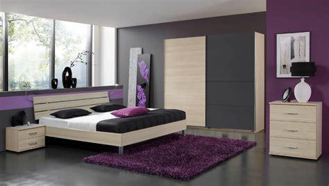 Frisch Schlafzimmer Decken Gestalten Schlafzimmer Brombeer Frische Haus Ideen