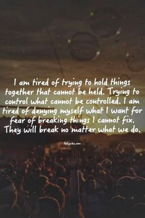 feeling tired quotes quotesgram