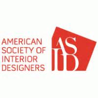 american society of interior designers american society of interior designers brands of the