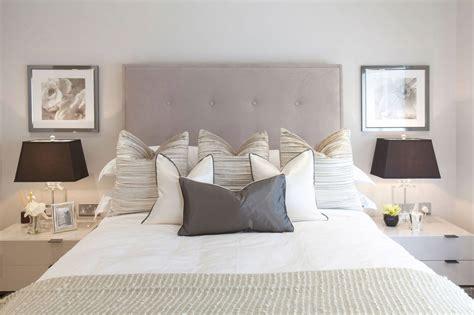 chambre cosy 6 astuces pour une chambre cozy et confortable