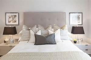 Déco Chambre Cosy : 6 astuces pour une chambre cozy et confortable ~ Melissatoandfro.com Idées de Décoration