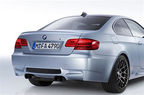 2013 Bmw M3 Reviews And Rating
