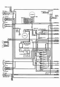 7 Pole Trailer Wiring Diagram