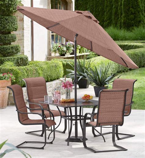 shop home garden patio furniture eldora 5