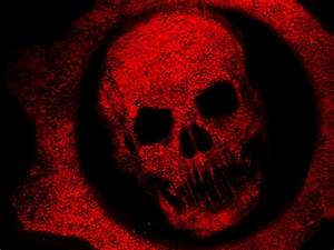 86 Gears Of War HD Wallpapers   Background Images ...