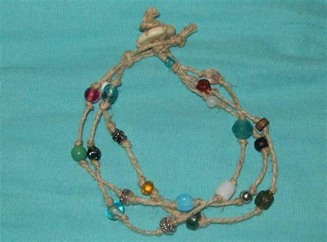 bohemian bracelets     rope bracelet jewelry