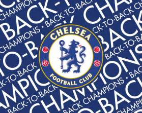 Football Wallpapers For Bedrooms by Chelsea Fc Chelsea Fc Wallpaper 2505595 Fanpop