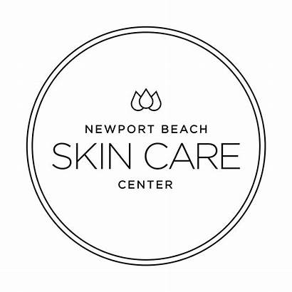 Skin Care Center Newport Beach Yelp