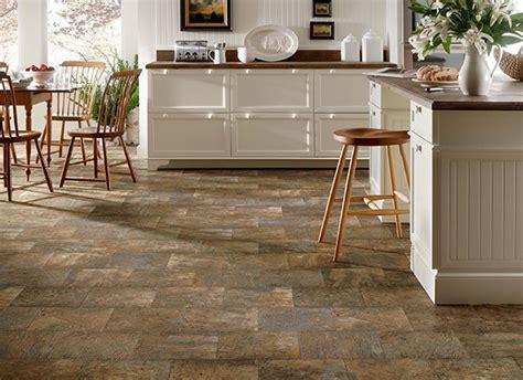 kitchen sheet vinyl flooring armstrong sheet vinyl flooring gurus floor 5597