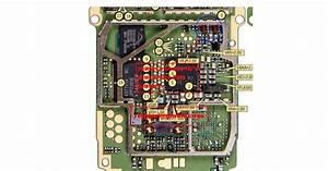 Nokia 1110 1110i 1112 1600 Ringer Problem Solution