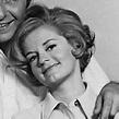 Joyce Van Patten - Bio, Family, Trivia   Famous Birthdays