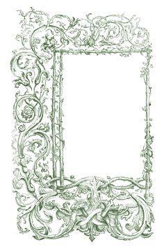 printable frames images printable frames frame