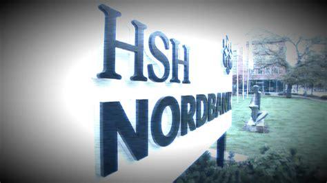 Kredit 30 Jahre by Milliardenschwerer Kredit F 252 R Die Hsh Nordbank Rtl Nord