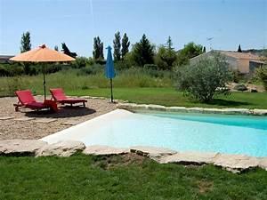 piscine avec plage de piscine immergee habitatpresto With piscine avec plage californienne