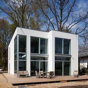 Ytong Haus Preise : ytong silka d mmsteine ~ Lizthompson.info Haus und Dekorationen