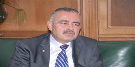 si鑒e atb tunisie tunis energie z hamad livre ses quatre vérités l 39 economiste maghrébin