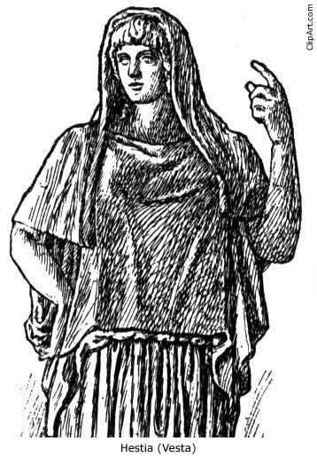 dewa  dewi  mitologi yunani browsing gambar