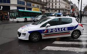 Voiture Police France : gonesse il change les plaques de la voiture avant le contr le de police le parisien ~ Maxctalentgroup.com Avis de Voitures