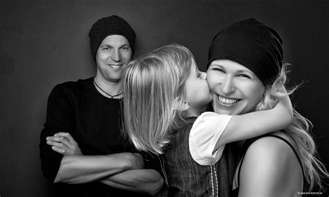 Ideen Für Familienfotos by Kinder Familie Familienfotos Fotoshooting Fotostudio