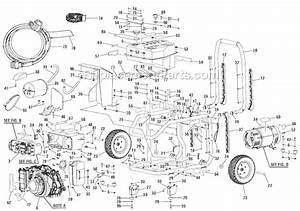 wiring diagram for ridgid generator With wiring fluorescent fixture ridgid plumbing woodworking and power