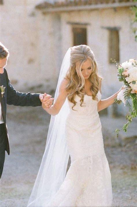 wedding hairstyles modwedding