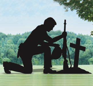 soldiers prayer shadow woodcraft pattern  honorable