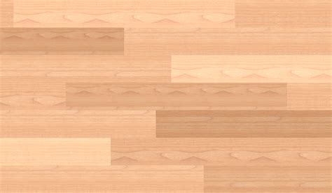 wood flooring pattern photoshop tutorial creating wood flooring wooden desktop nuclear projects the blog