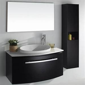 Bahtroom great compact bathroom vanities with modern for Bathroom vanity design