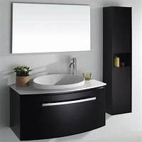 best modern bathroom sinks Bahtroom Great Compact Bathroom Vanities with Modern ...
