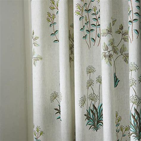 ab light curtain tags 187 ab light curtain curtain house