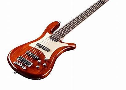 Streamer Warwick Cv Bass String Audiofanzine Gitarrebass