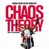 Chaos Theory Original Motion Picture Soundtrack