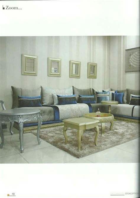 exposé sur la cuisine marocaine les 512 meilleures images à propos de salon marocain sur